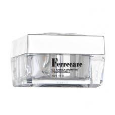 C.B. Formula Detoxifying Hydrating Cream 30g