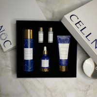 CELLNOC-Phytocean Lifting Set