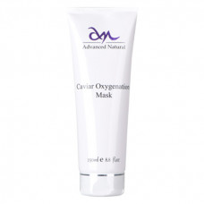 Caviar Oxygenating Mask 250ml