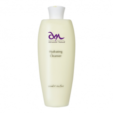 Hydrating Cleanser 500ml