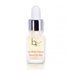Icy White Deluxe Serum for Eye 10ml