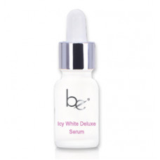 Icy White Deluxe Serum 10ml