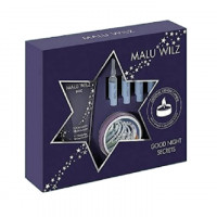 Malu Wilz Good Night Secrets Box Set