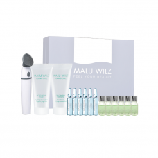 YOUNG CARE Skincare Set Set