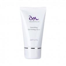 Nourishing Eye Firming Cream 50ml