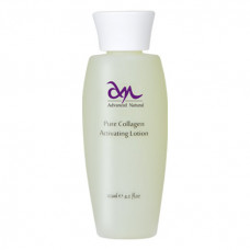 Pure Collagen Activating Lotion 125ml