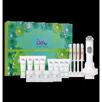 Sensitive & Calming Treatment Set