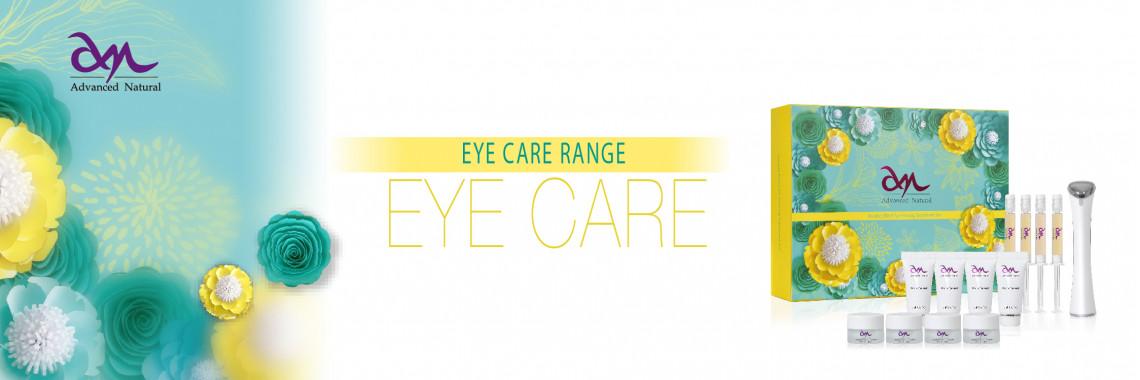 EYE CARE RANGE