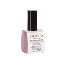 Soothing oil nails and cuticles 15ml